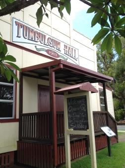 PBudd_TumbulgumHall_1364