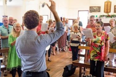 ITHCT-Jason-Barry-Smith-Singing-Workshop_2016_ITHCT_Photo-Jules-Ober