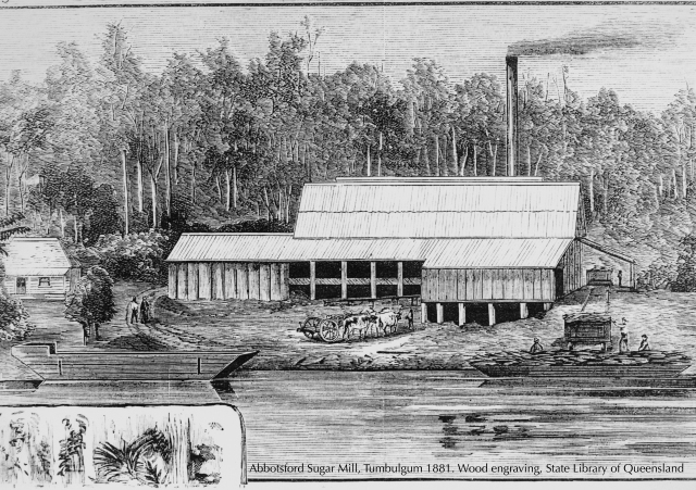 may_abbotsford_sugarmill_tumbulgum_1881