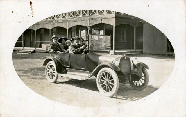 metropolitan-1915-1919