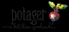 Potager-Logo-Device