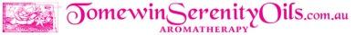Tomewin Serenity Oils T59309 PRINT FILE