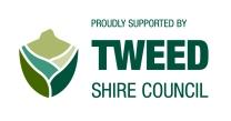 tweed_logo_new