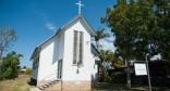 Chapel-5-735x400.jpg