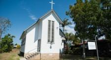 chapel-5-735x400