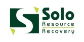soloresourcerecovery