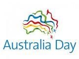aust-day-logo