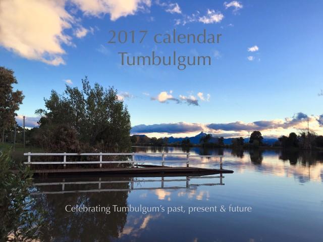 frontcover_tumbulgum_jetty_pbudd_july2016_small