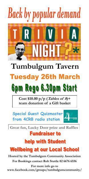 Tumby Trivia Night 4 DL_page_001